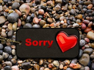 messages-for-sorry-to-boyfriend
