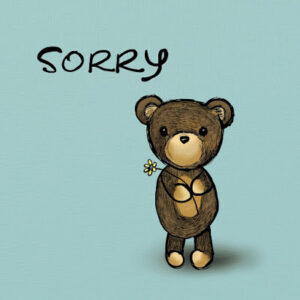 sorry-images-for-her