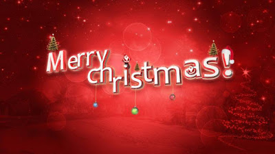 Merry Christmas Images With Wishes and Merry Christmas Images 2019