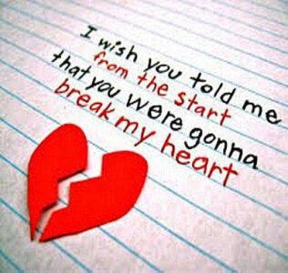 breakup-couple-sad-image