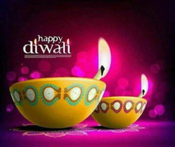 Happy Diwali Images For Facebook, Messages, Wishes Whatsapp DP