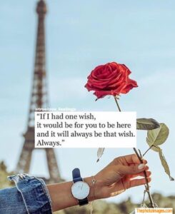 happy-rose-day-quotes