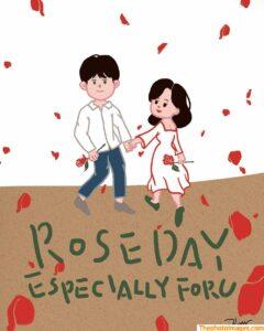 happy-rose-day-shayari