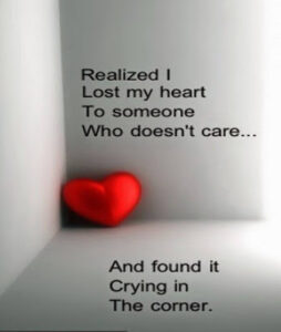 heart-touching-sad-love-quotes-in-english-with-images