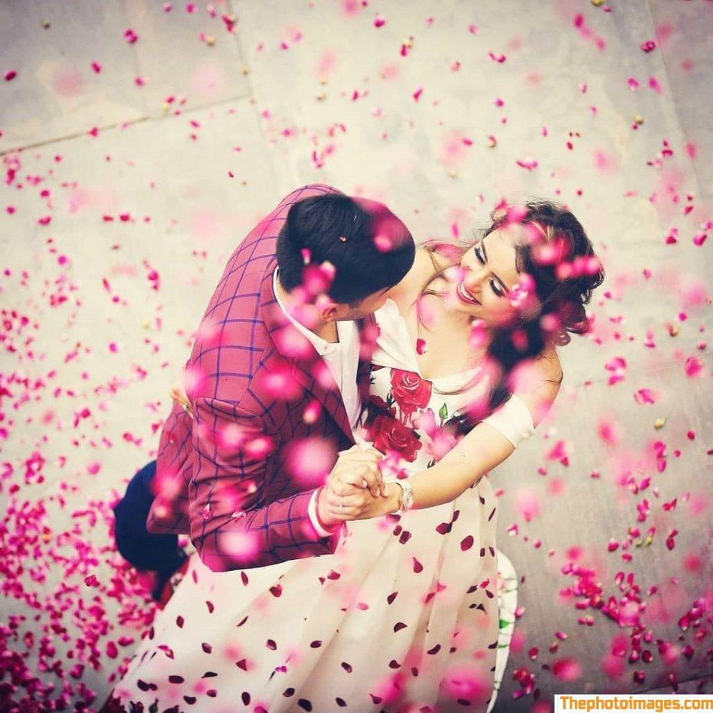 propose-day-image-for-boyfriend
