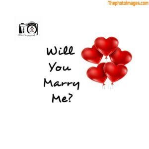 propose-day-new-wallpaper