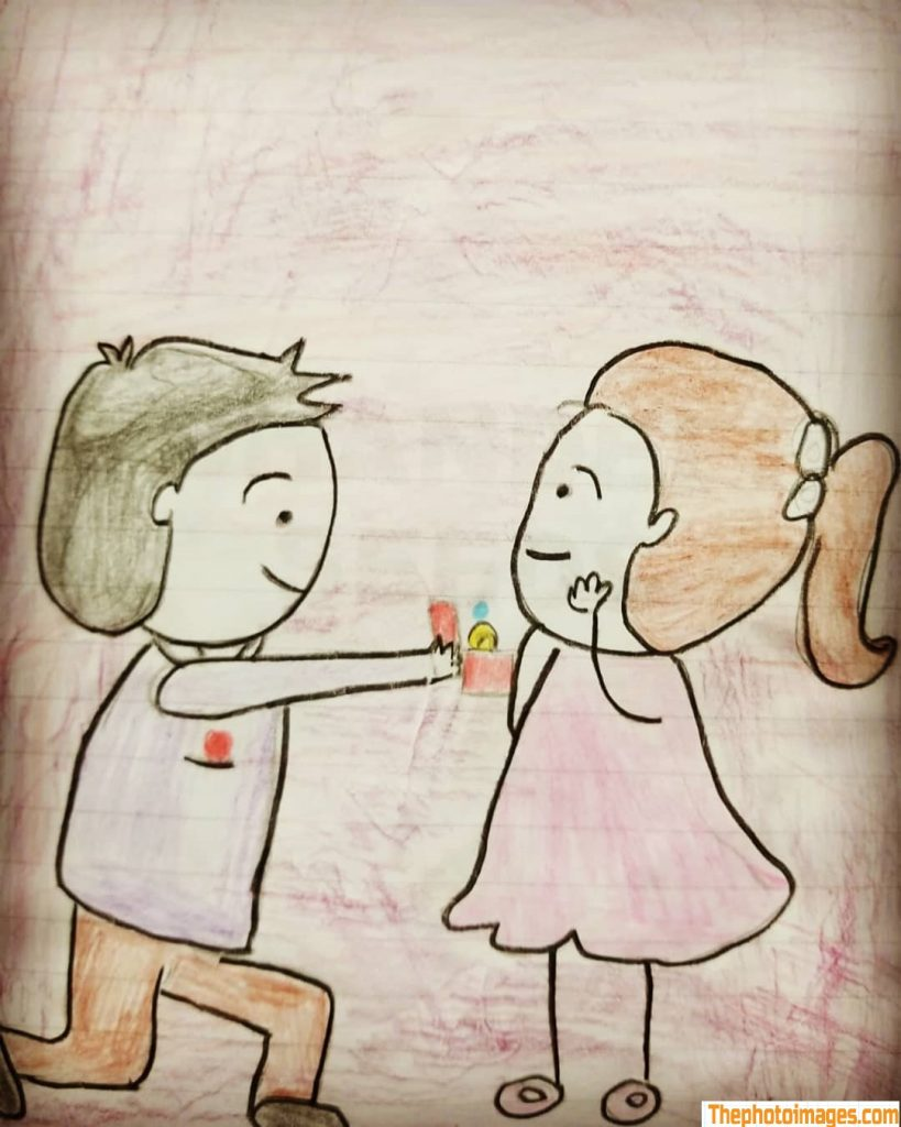 propose-day-picture-free-download