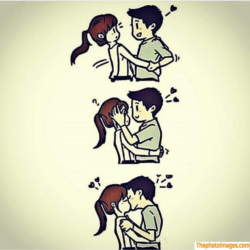 propose-images-for-girlfriend-hd