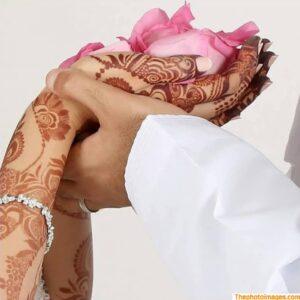 rose-status-for-whatsapp-in-hindi