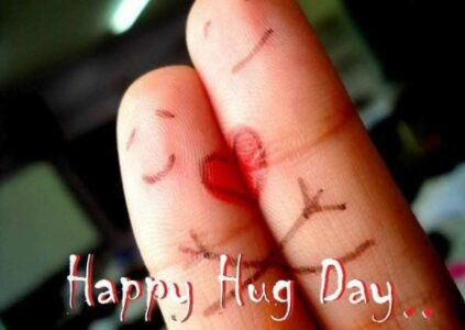 happy-hug-day-images