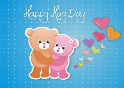 happy-hug-day-images-for-friends