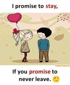 promise-dp