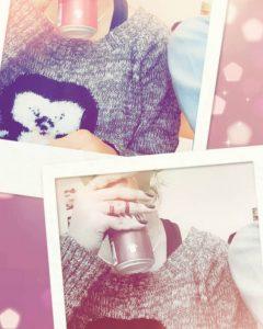girls-dp-pics-for-fb